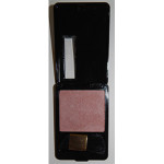 Mineral Blush Passion