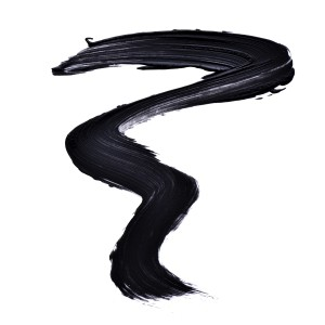 Liquid Eye Liner Black