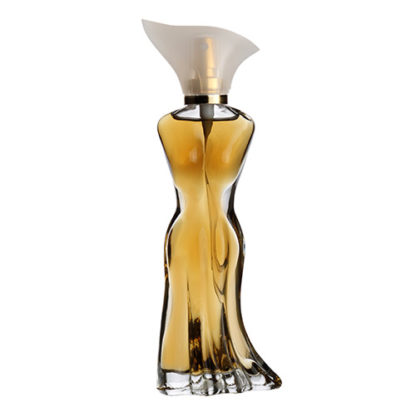 Ladies Perfume 40ml