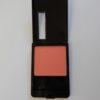 Mineral Blush Peach